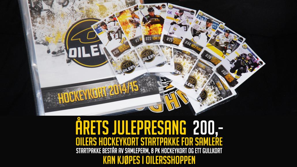 HockeyKort_2_1920x1080 (1)